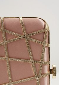 Forever New - STELLA JEWELLED - Clutch - blush - 5