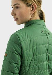 camel active - Winterjas - green - 3
