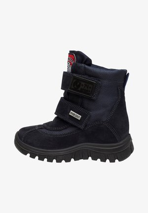 THORENS - Boots - blue