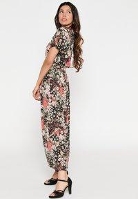 LolaLiza - Day dress - multicolor - 3