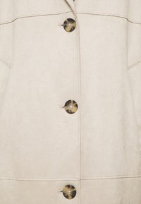 Esprit - Manteau classique - cream beige - 2