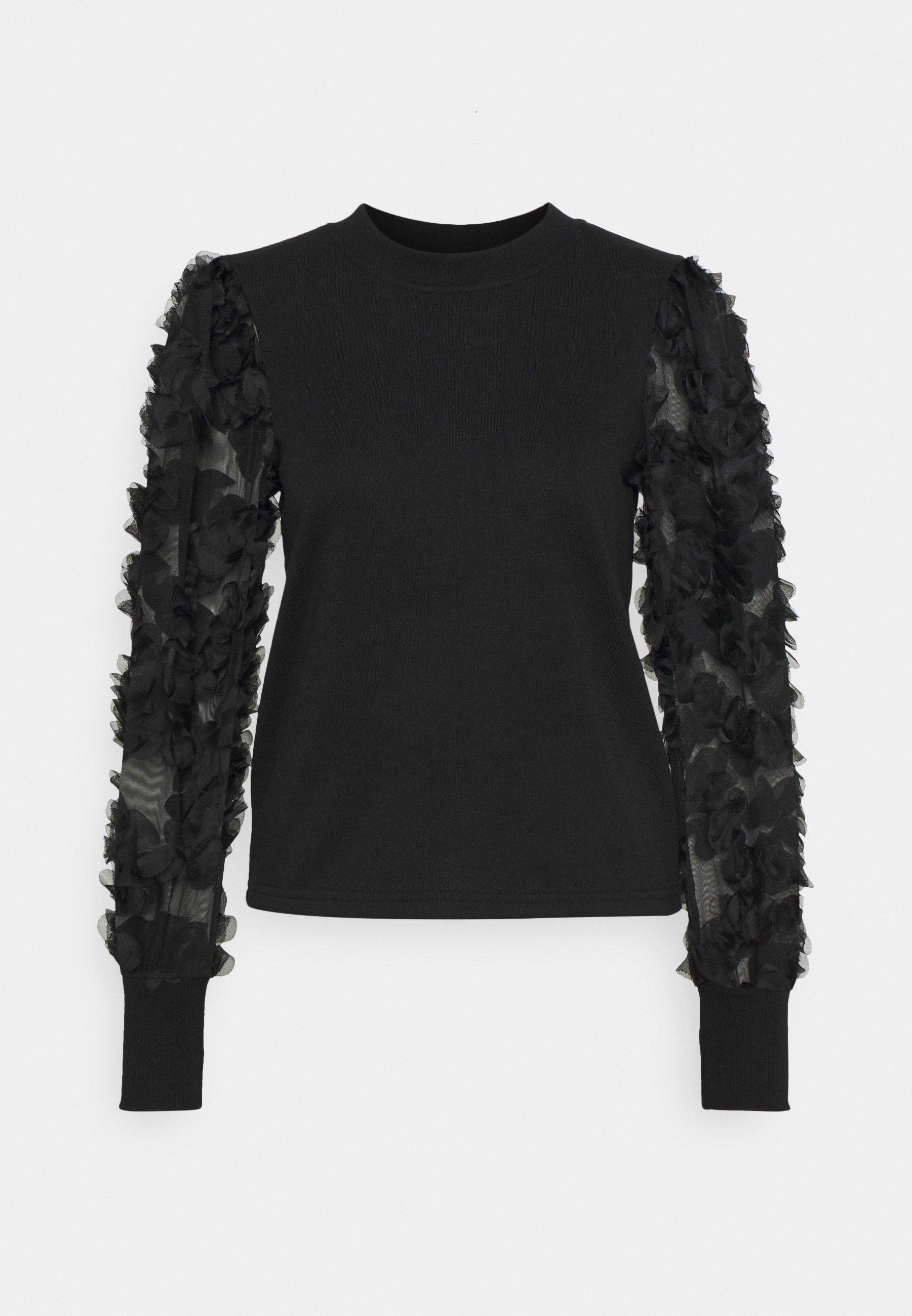 Women JDYFAIRVIEW - Sweatshirt