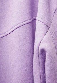Bershka - Sweatshirts - mauve - 5