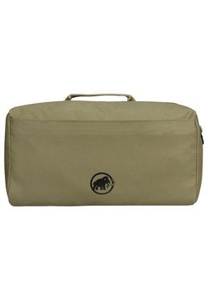 Bum bag - olive