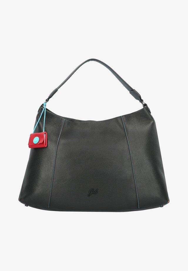 Handbag - nero