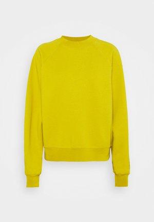 RENESME - Sweatshirt - gelb