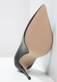 ALDO - CASSEDY - High heels - black - 5