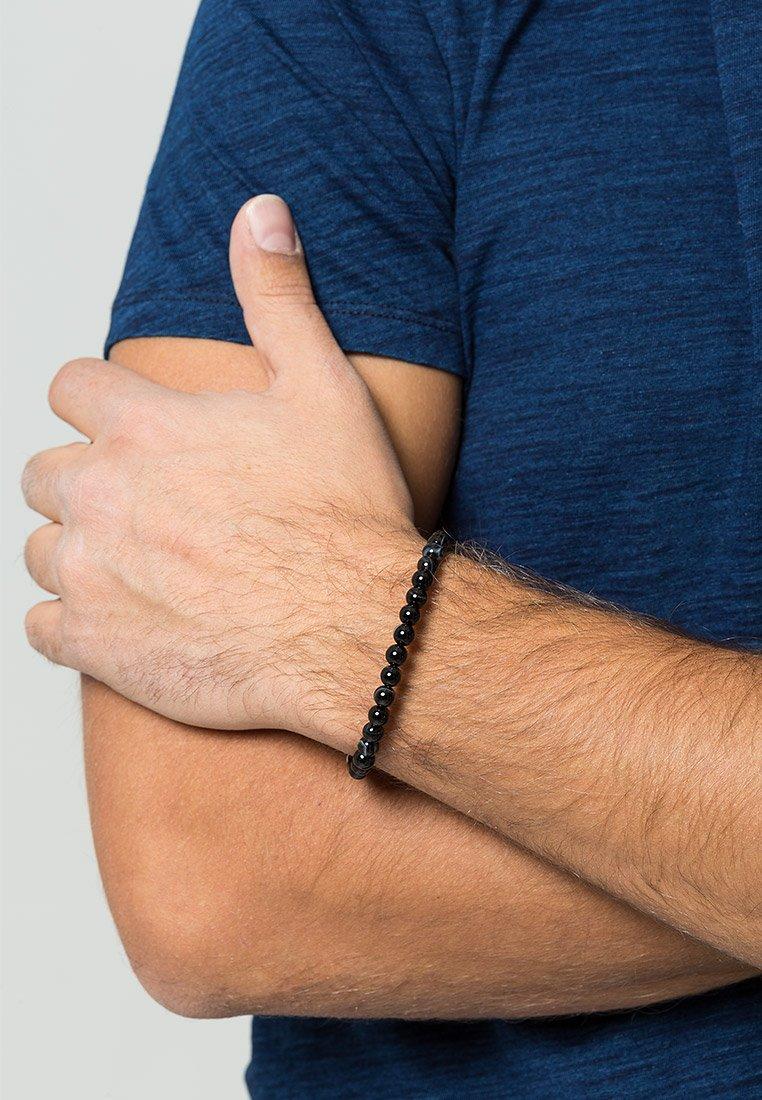 Homme BEAD - Bracelet