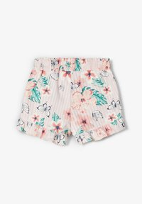 Name it - Shorts - potpourri