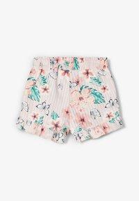 Name it - Shorts - potpourri - 1