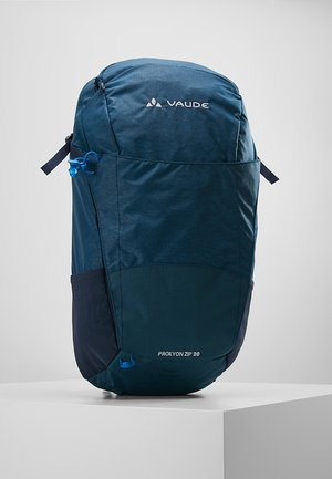 PROKYON ZIP 20 - Trekkingrucksack - baltic sea