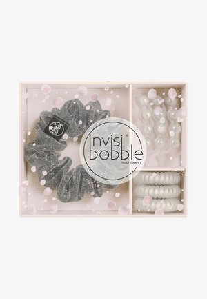 INVISIBOBBLE SPARKS FLYING TRIO - Accessoires cheveux - -