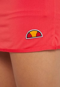 Ellesse - NOCCIOLINI - Sports skirt - pink - 4