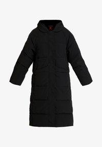 Canadian Classics - ALTONA LONG - Winter coat - black - 4
