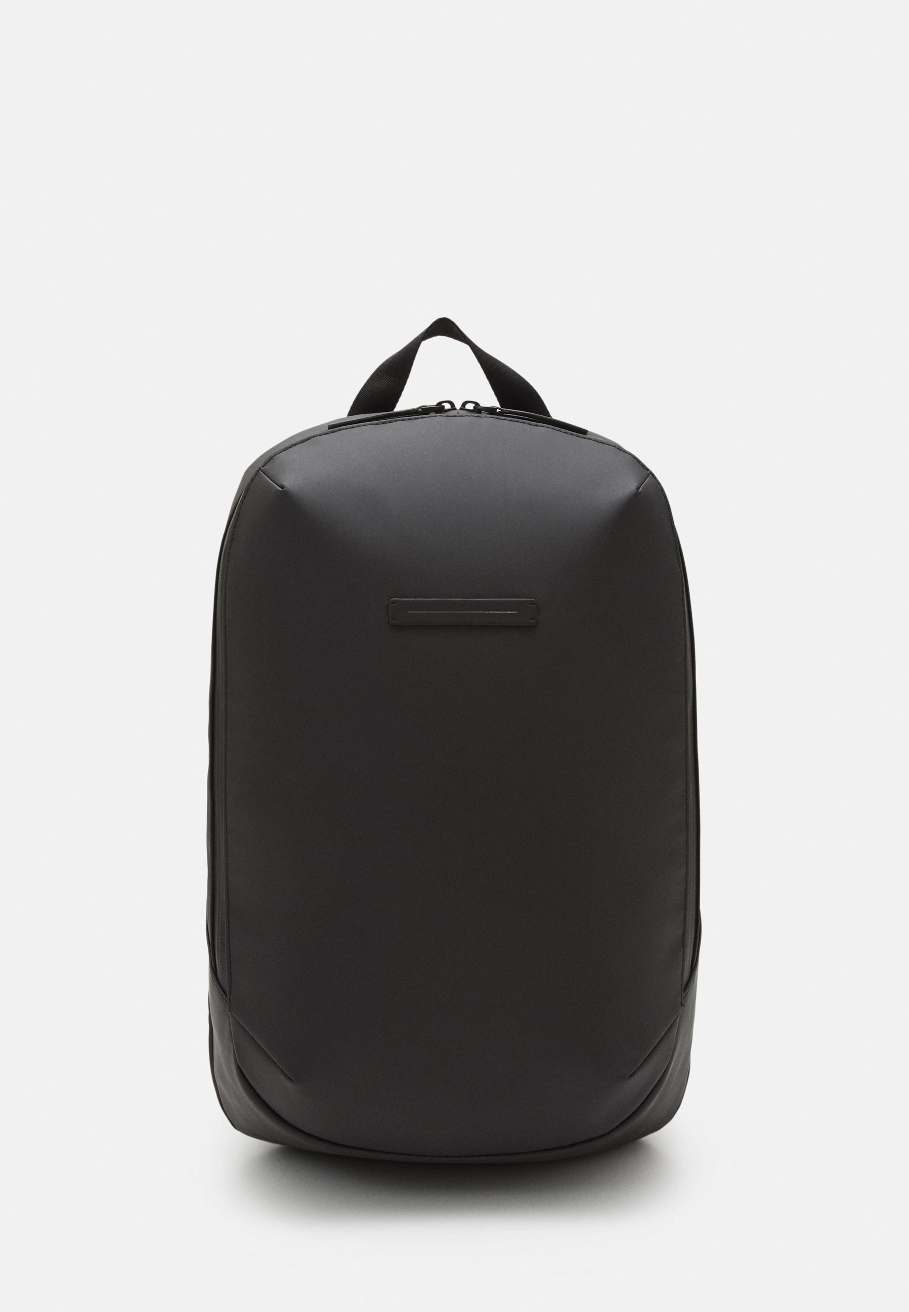 Homme GION BACKPACK M UNISEX - Sac à dos