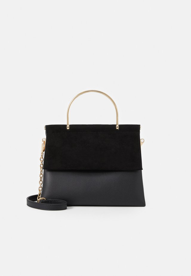 MATTY NEW MATILDA XBODY - Borsa a mano - black