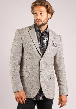 Blazer jacket - sand