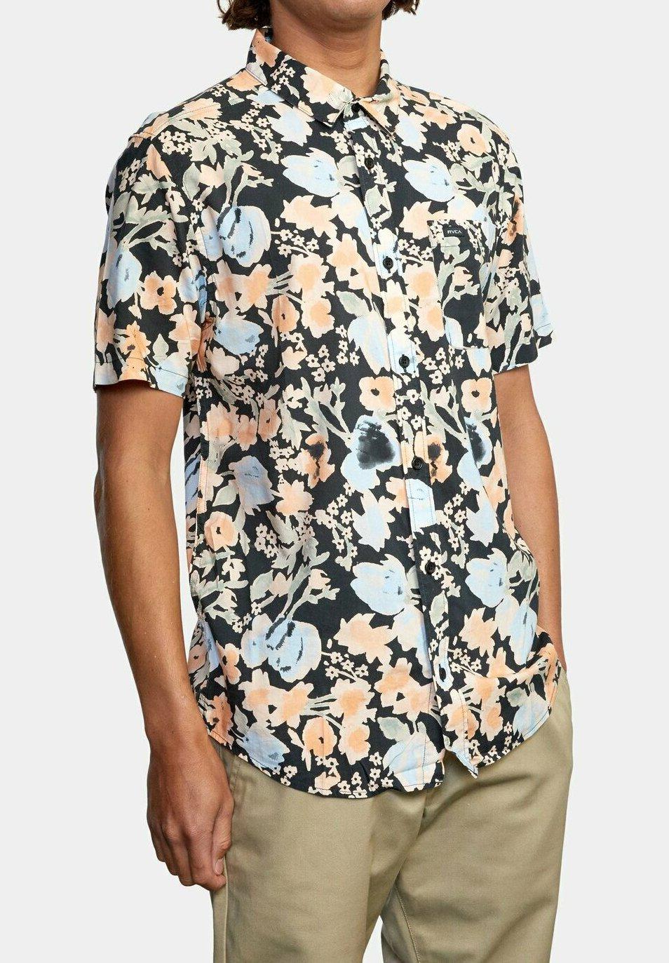 Hombre PRESSURE DROP  - Camisa