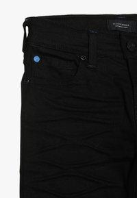 Scotch & Soda - TIGGER  - Jeans Skinny Fit - found treasure - 2