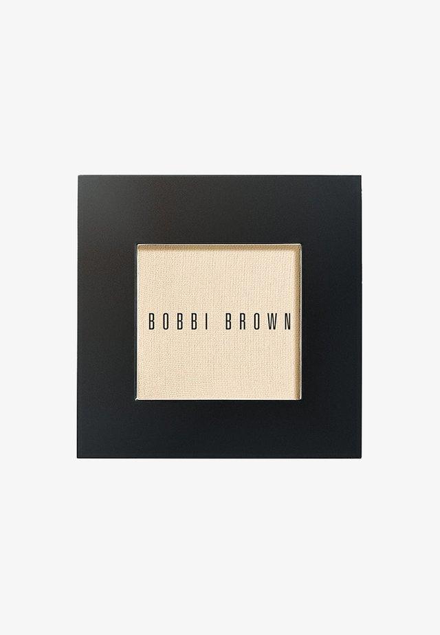 EYE SHADOW - Eye shadow - ivory