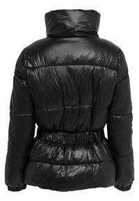 ONLY - Winter jacket - black - 5