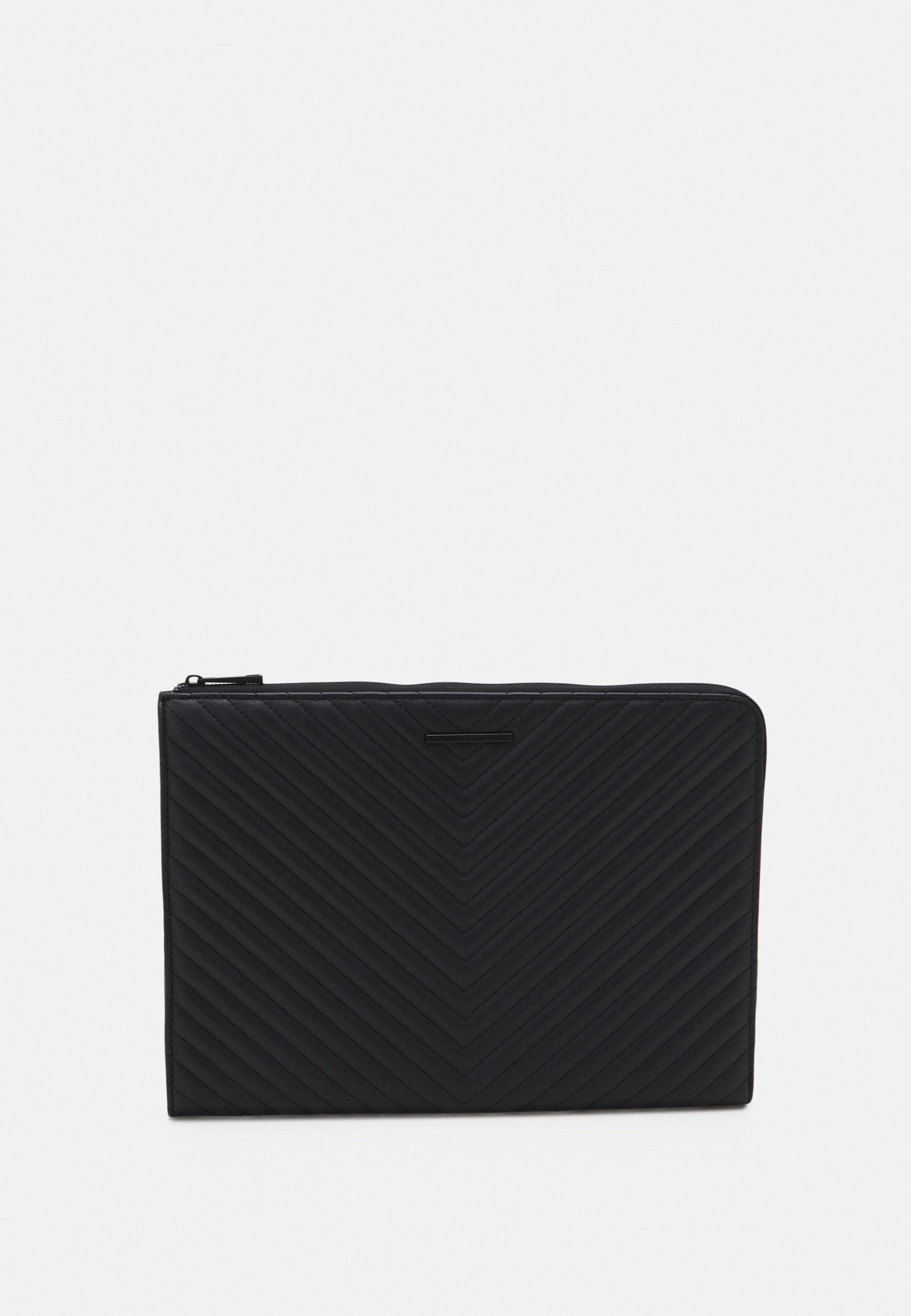 Women THAEDITH - Laptop bag