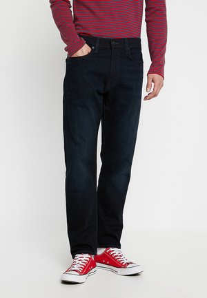 HI-BALL ROLL - Jeans Tapered Fit - lamp adv