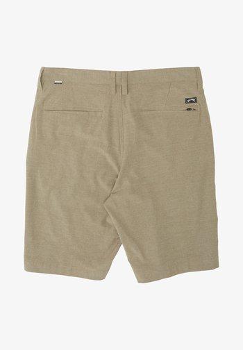 CROSSFIRE - Shorts - khaki