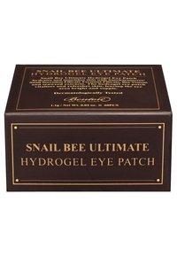 Benton - SNAIL BEE ULTIMATE HYDROGEL EYE PATCH 60 PCS - Soin des yeux - - - 3
