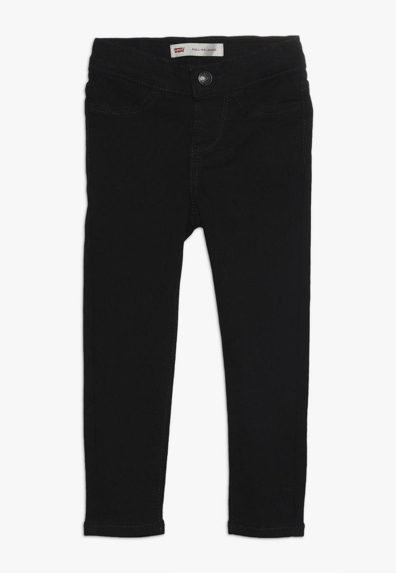 Levi's® - PULL ON  - Jeggings - black