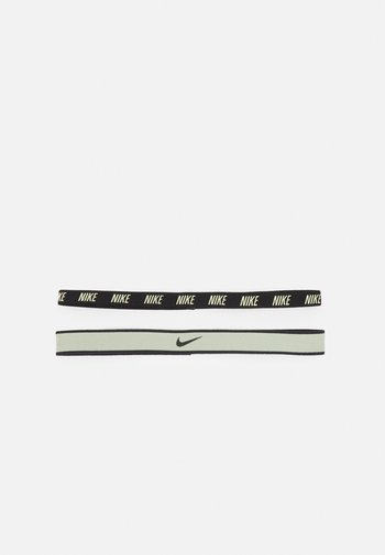 MIXED HEADBANDS 3 PACK - Andre accessories - lime ice/black/lime ice
