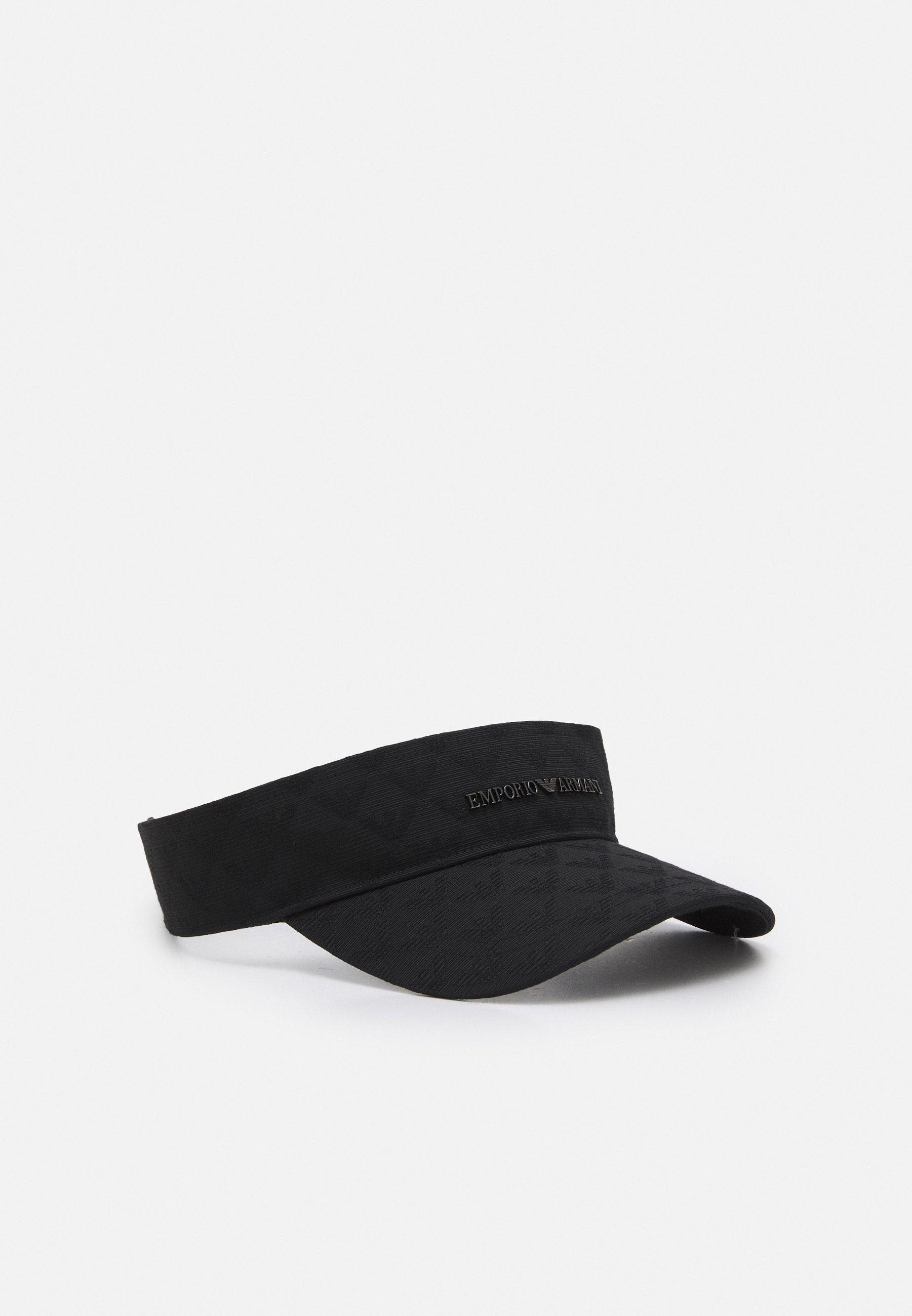 Homme VISOR HAT - Casquette