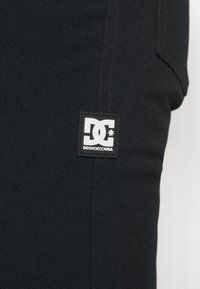 DC Shoes - VIVA - Snow pants - black - 3