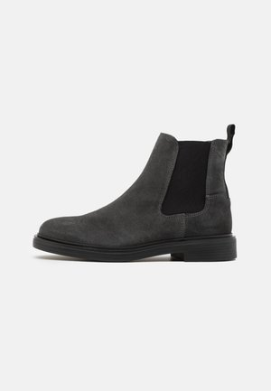 VACUM CHELSEA - Classic ankle boots - shadow