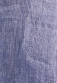 Seidensticker - Day dress - hellblau - 6