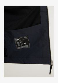 CHASIN' - Light jacket - dark blue - 6