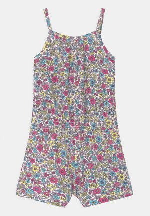 TODDLER GIRL - Jumpsuit - multi-coloured