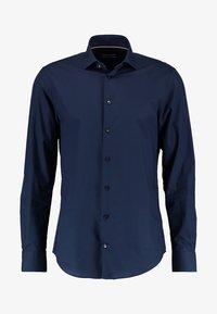 Tommy Hilfiger Tailored - SLIM FIT - Kostymskjorta - blue - 5