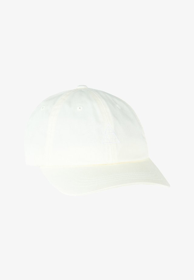 ESSENTIALS - Cap - off white