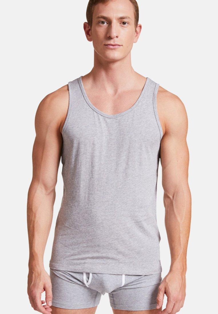 Herren Unterhemd/-shirt