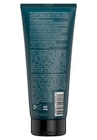 URBAN ALCHEMY - HYDRATING & SOOTHING CONDITIONER - Après-shampoing - - - 1