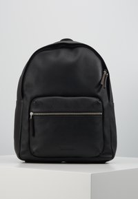 Timberland - CLASSIC BACKPACK - Rucksack - black - 0