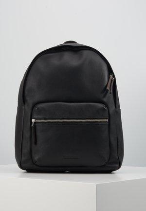 CLASSIC BACKPACK - Rucksack - black