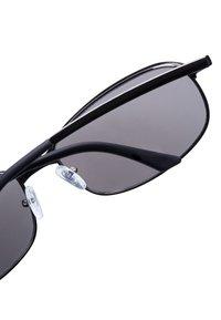 Icon Eyewear - Sluneční brýle - dark grey - 2