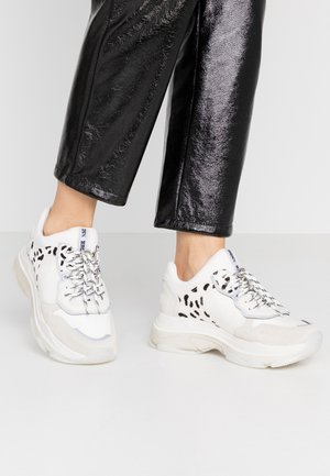 BAISLEY - Sneakers laag - offwhite