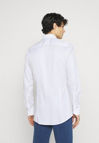 OLYMP No. Six - Formal shirt - weiss - 2