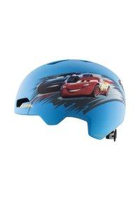 Alpina - HACKNEY DISNEY - Helmet - cars (a9745.x.60) - 4