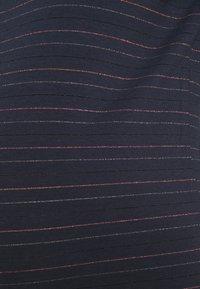 Noppies - TEE DELMONT - Print T-shirt - night sky - 2