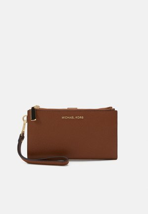 WRISTLET MERCER PEBBLE - Wallet - luggage