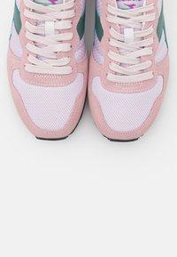Diadora - Zapatillas - gray lilac - 5